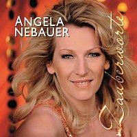 Angela Nebauer – Zauberworte