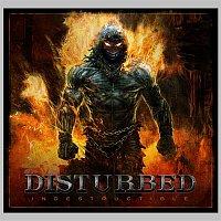 Disturbed – Indestructible