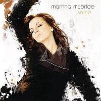 Martina McBride – Shine