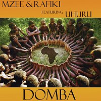 Mzee, Rafiki, Uhuru – Domba