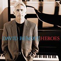 David Benoit – Heroes
