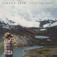 Graham Nash – Over The Years...