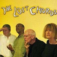 Carla Bley – The Lost Chords [Live]