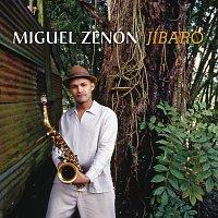Miguel Zenón – Jíbaro