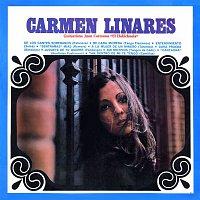 Carmen Linares – Carmen Linares