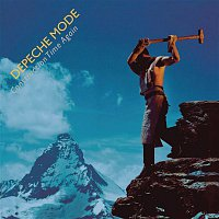 Depeche Mode – Construction Time Again (Remastered)