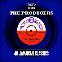 Various Artists.. – Trojan Presents: The Producers