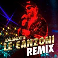 Jovanotti – Le Canzoni Remix