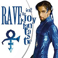 Prince – Rave In2 The Joy Fantastic