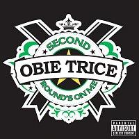 Obie Trice, Brick & Lace – Jamaican Girl