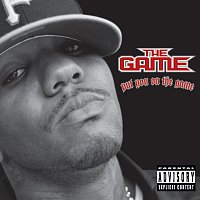 The Game – Put You On The Game