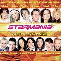 Starmania – New Songs