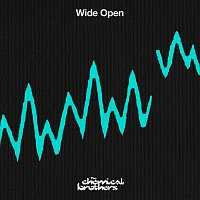The Chemical Brothers – Wide Open