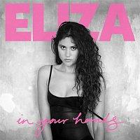 Eliza Doolittle – In Your Hands