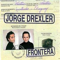 Jorge Drexler – Frontera
