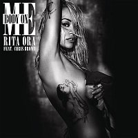 Rita Ora, Chris Brown – Body on Me