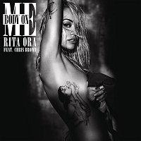 Rita Ora, Chris Brown – Body on Me