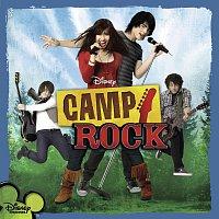 Různí interpreti – Camp Rock Original Soundtrack