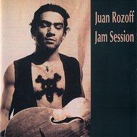 Přední strana obalu CD Jam Session