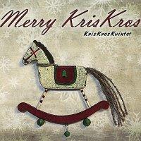 Merry KrisKros