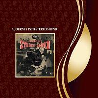 Různí interpreti – A Journey Into Stereo Sound