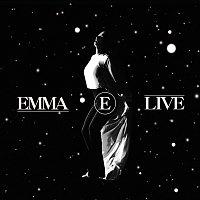 Emma – E Live