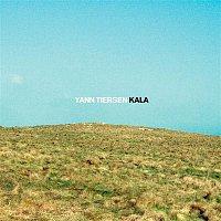 Yann Tiersen, Elizabeth Fraser – Kala
