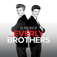 The Everly Brothers – The Very Best Of The Everly Brothers