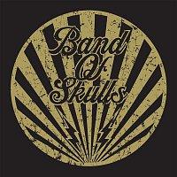 Band Of Skulls – Killer