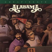 Alabama – Cheap Seats