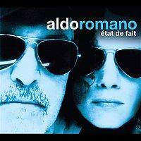 Aldo Romano – État De Fait