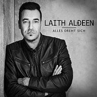 Laith Al-Deen – Alles dreht sich