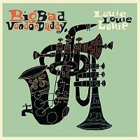 Big Bad Voodoo Daddy – Louie Louie Louie