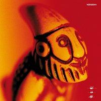 Verdena – Verdena [20th Anniversary Remastered Edition]