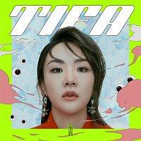 Tifa Chen – TIFA Chen Zi Tong