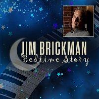 Jim Brickman – Bedtime Story