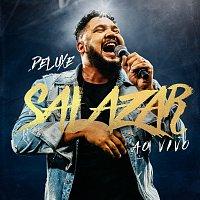 Israel Salazar – Salazar [Ao Vivo / Deluxe]