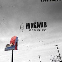 Magnus – Remix EP