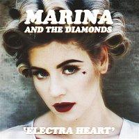 Marina, The Diamonds – Electra Heart
