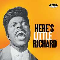 Little Richard – Here's Little Richard [Deluxe Edition]