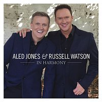 Aled Jones, Russell Watson – Cinema Paradiso