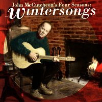 John McCutcheon – John McCutcheon's Four Seasons: Wintersongs