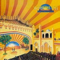 Wishbone Ash – Live Dates Volume Two [Live]