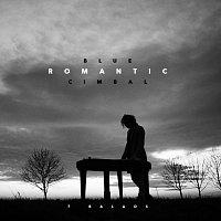 Blue Romantic Cimbal (7 balads)