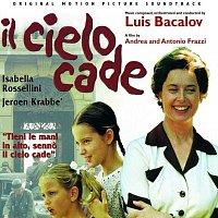 Luis Bacalov – Il cielo cade