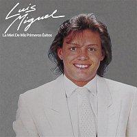 Luis Miguel – La Miel De Mis Primeros Éxitos