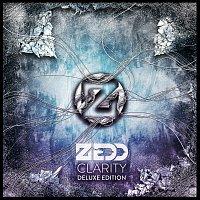 Zedd – Clarity [Deluxe]