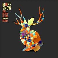 Miike Snow – The Heart Of Me (The Him Remix)