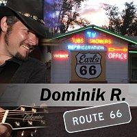 Dominik R. – Route 66