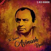 Aishwarya Majmudar, Asha Bhosle, Suresh Wadkar, Sadhana Sargam, Ashit Desai – Avinash Vyas- The Legend